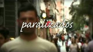Parálisis - 7 TO B