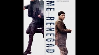 Nonton Time Renegades Trailer   Official Teaser Trailer Hd Film Subtitle Indonesia Streaming Movie Download