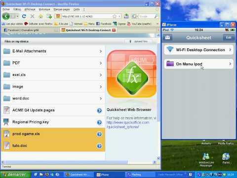 Comment ouvrir un fichier wps avec word la r ponse est - Ouvrir document open office avec word ...