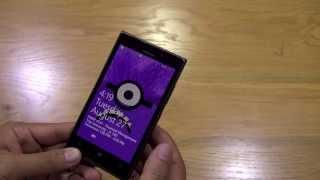 Tinhte.vn -Đập hộp Nokia Lumia 925 chính hãng