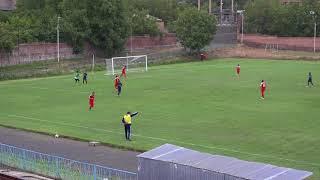 Download Lagu FC Artsakh - FC Gandzasar-Kapan  1-2 Mp3