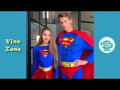 Ultimate Ben Azelart Funny Instagram Videos 2019 - Vine Zone✔