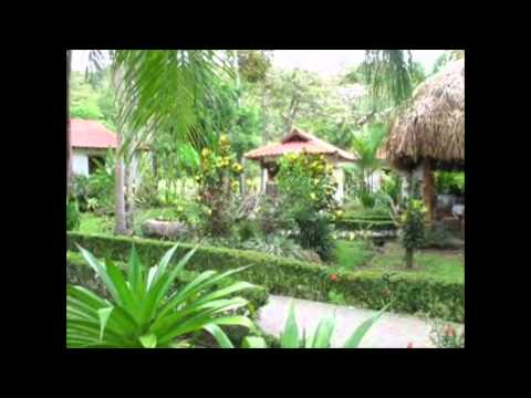 Vídeo de La Palapa Ecolodge Resort