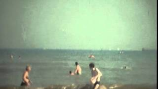 Weymouth United Kingdom  city photo : Weymouth England UK in the blistering summer of 1976 from Timothy's Archives