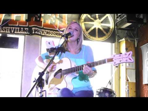 """Bobbie Gentry - """"Ode to Billie Joe"""" - by Hali Hicks"""