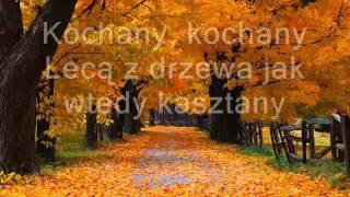 Download Lagu Irena Santor - Kasztany + napisy Mp3