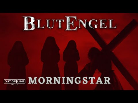 Blutengel - Morningstar
