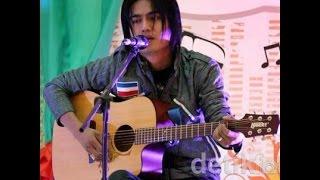Video Charly Setia Band - Anugrah Ilahi (New Akustik 2015) MP3, 3GP, MP4, WEBM, AVI, FLV Juni 2018