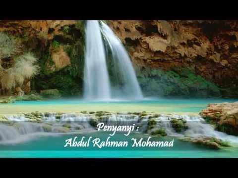 Sollu ala khairil anam (Lirik) Abdul Rahman Muhammad