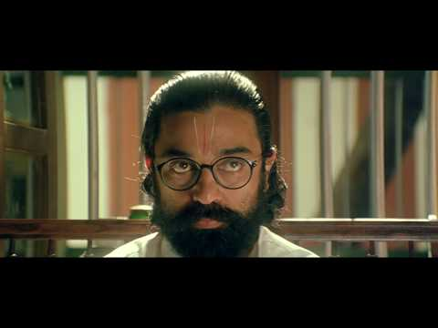 Hey Ram (2000) - Official Trailer Recuts HD | ஹேராம் | Kamal Haasan | Ilaiyaraaja