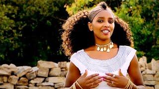 Birtukan Mebrahtu - Gue Leminey /New Ethiopian Traditional Tigrigna Music (Official Video)