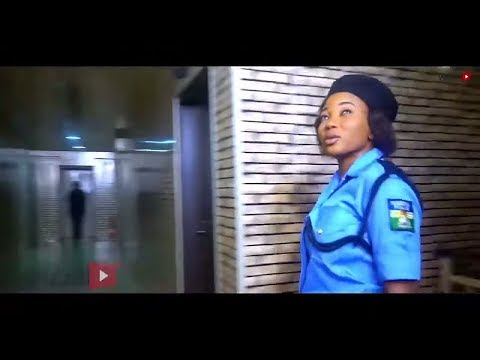 Tokuwo Yoruba Movie 2019 Now Showing On Yorubaplus