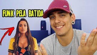 DESAFIO: Qual é o Funk? Pela Batida Parte 2 (MC Kevinho, Anitta, MC Pedrinho, ...)
