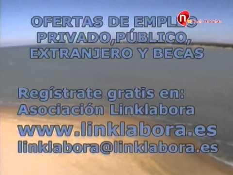Rincón de Empleo, LinkLabora