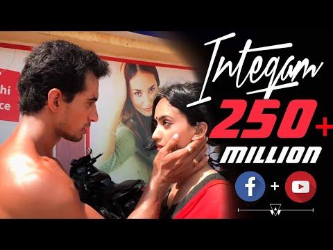 Video Sunny Sagar - Thukra ke mera pyar mera inteqam dekhegi. A different approach. Must Watch the climax. download in MP3, 3GP, MP4, WEBM, AVI, FLV January 2017