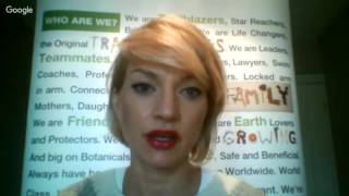 Business Channel – Network Marketing Show