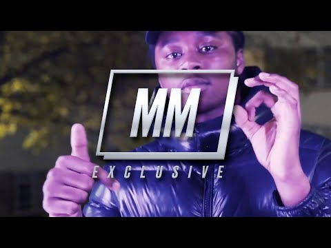 #67 AK x Slay Products – Grim Adventure (Music Video) | @MixtapeMadness