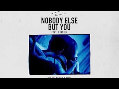 Trey Songz - Nobody Else But You Feat. Kranium