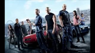 Nonton Fast And Furious 6-Here We Go-London Street Race Film Subtitle Indonesia Streaming Movie Download