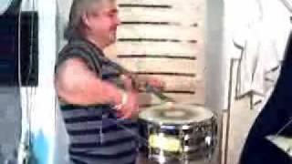 Video Karlíkova zpověď