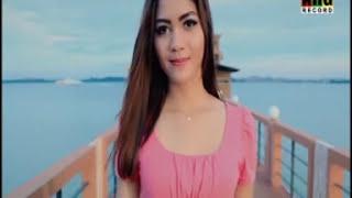 Video Alvhana Trio - Cinta Palsu MP3, 3GP, MP4, WEBM, AVI, FLV Agustus 2019