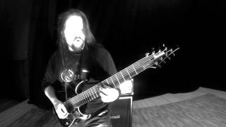 Silent Zone   Awaken 2015  Official Video