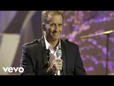 Emmanuel - La Chica De Humo (MTV Unplugged)
