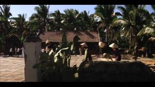 Video Apocalypse Now - Ride of the Valkyries (1080p) MP3, 3GP, MP4, WEBM, AVI, FLV Juni 2018