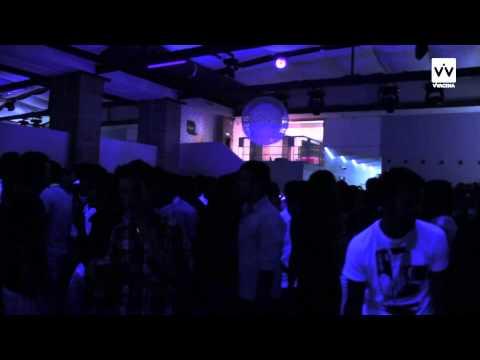 Flash Report @ Fiori Klub - 1º Aniversário