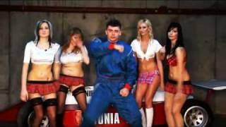 Tomasz Niecik - Cztery osiemnastki