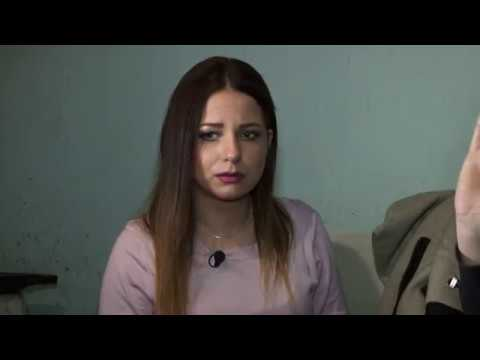 DNK EMISIJA // Nerascisceni racuni (Official video)