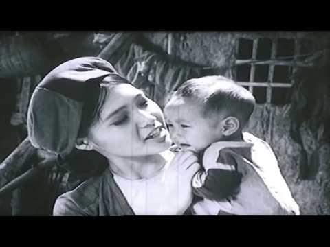 Phim Việt Nam Xưa - Chị Dậu