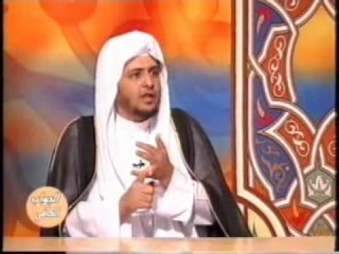 مضاعفة أجر الصلاة في مكة