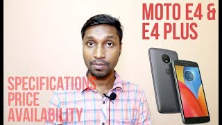 Moto E4 Plus Unboxing And Review will Com soon so stay tuned for that Buy Moto E4 Plus : Gold : http://fkrt.it/hu5!gTuuuN Grey : http://fkrt.it/tiTP~!NNNN Fr...
