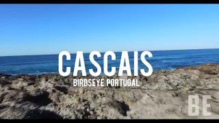 Cascais, Portugal - 4K - YouTube