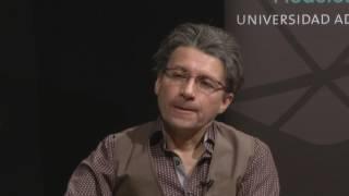 Diálogos de Crisis: Entrevista a Soledad Pinto