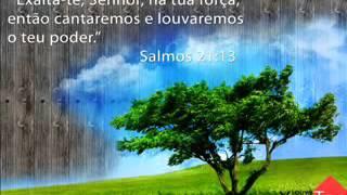 29 abr. 2016 ... Deigma Marques Eu não posso viver - Duration: 6:57. Edson Silva de Melo n15,873 views · 6:57 · Não Consigo Viver Sem Teu Amor - Ednaldo...