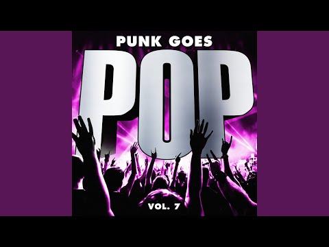 download lagu punk goes pop volume 6