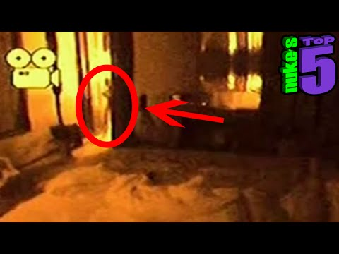 Video 5 Real Aliens Caught on Tape? The Best Alien Videos download in MP3, 3GP, MP4, WEBM, AVI, FLV January 2017
