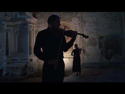 BEETHOVEN // STRING QUARTET , OP.130 // Edding Quartet // Video directed by Benjamin Travade
