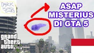 Video Misteri GTA 5 ASAP Misterius yang belum pernah kalian lihat!!! MP3, 3GP, MP4, WEBM, AVI, FLV Mei 2017
