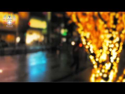 CloudLab - Akihabara (Adam Oland Remix) [OFFICIAL VIDEO]