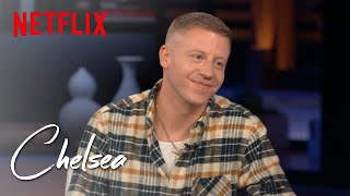 Video Macklemore Explains Rap (Full Interview) | Chelsea | Netflix MP3, 3GP, MP4, WEBM, AVI, FLV Oktober 2018