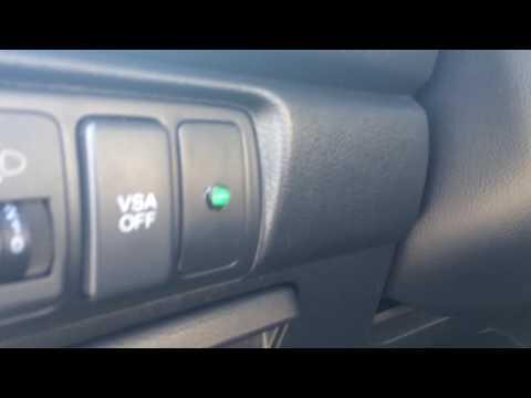 Honda accord система впрыска фото