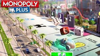 TIME FOR REVENGE ON MY FRIENDS (BOARD GAME SUNDAY) - Monopoly Board Game