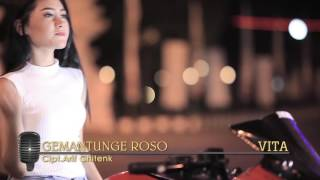 Vita alvia - gemantunge roso (official video) Video