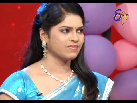 Star Mahila - ?????? ???? -  21st August 2014 21 August 2014 04 PM