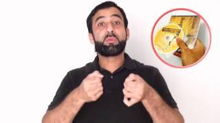 عشانك - أساليب الدعوة إلى الله