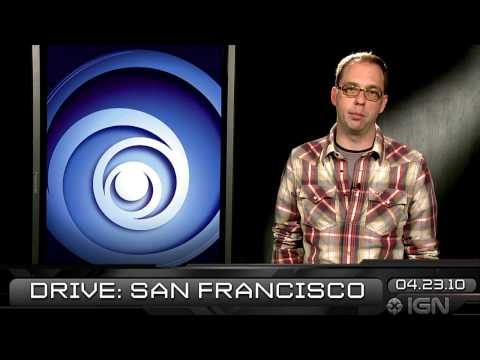 preview-IGN Daily Fix, 4-23: Metroid Delayed! (IGN)