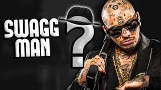 Video QU'EST DEVENU SWAGG MAN ? MP3, 3GP, MP4, WEBM, AVI, FLV Agustus 2018